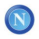 Napoli, Ghoulam si ferma per un attacco influenzale