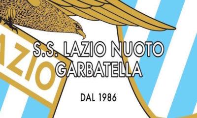 """Lazio Nuoto, il Capitano Colosimo: """"Rischiamo di sparire"""""""