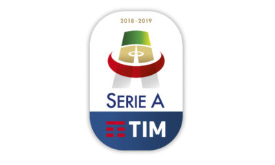 Arriva l'ufficialità: il campionato di Serie A slitta per il Coronavirus