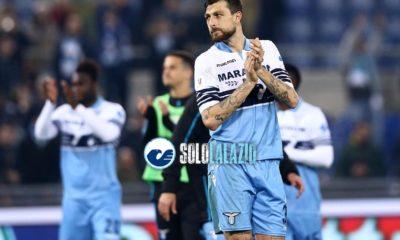 Lazio, Francesco Acerbi