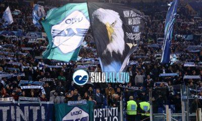 La Lazio fa +11: questa la differenza punti rispetto alla scorsa stagione
