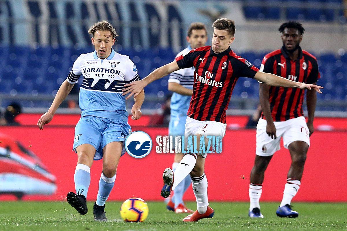 Il Milan si prepara al 4 maggio richiamando i giocatori all'estero