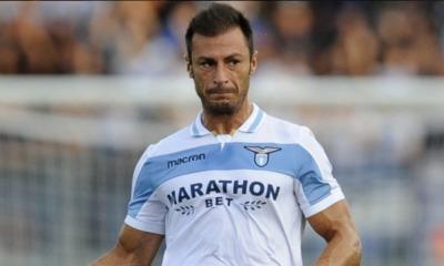 Lazio, Stefan Radu contro il Genoa