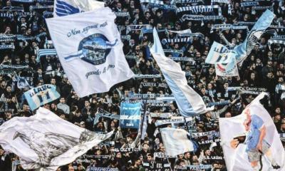 """Lazio-Roma, Il Tempo: """"Già iniziata la caccia al biglietto"""""""