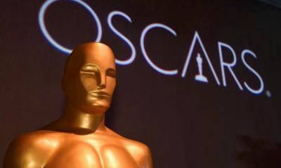 """Lazio, il caso """"La notte degli Oscar"""""""