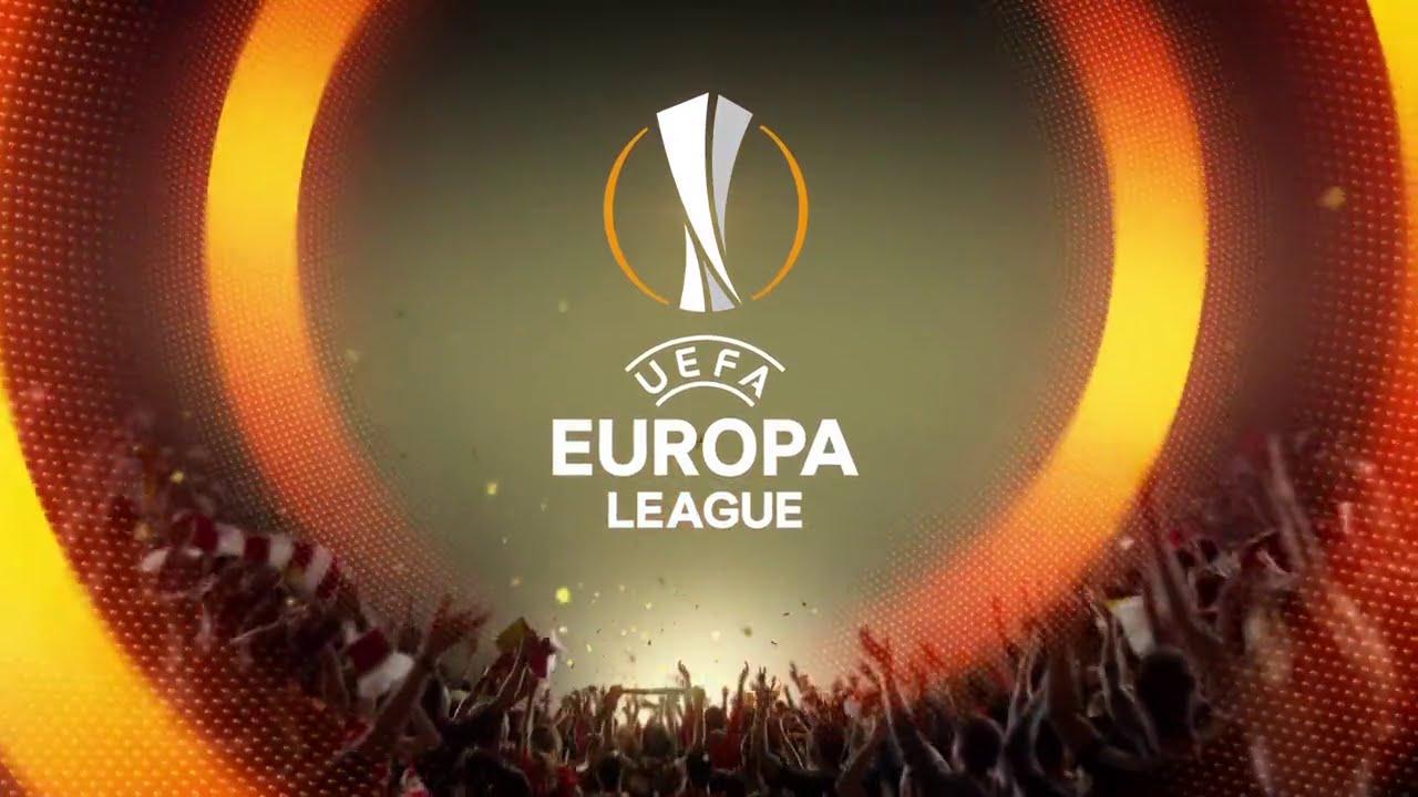Coronavirus, l'anticipazione di Marca: sospesa l'Europa League