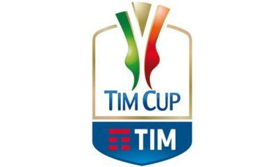 Coppa Italia, è la Cremonese la sfidante per gli ottavi di finale