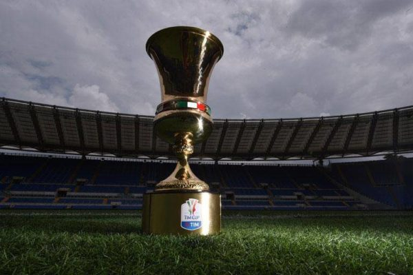 """Lazio, Canigiani: """"Curva Nord sold out per la finale di Coppa Italia"""""""