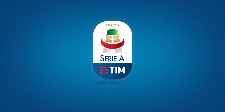 Serie A, Emilia Romagna dal 4 maggio ok agli allenamenti nei centri sportivi