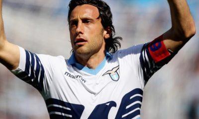 La S.S. Lazio ricorda il derby deciso da Hernanes e Mauri
