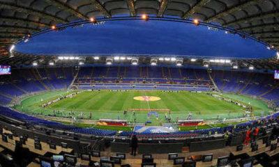 Lazio - Napoli, le probabili formazioni del big match