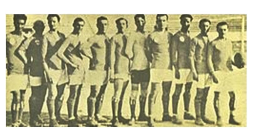 """Scudetto 1915, Avv. Mignona: """"La prova: Genoa non fu campione d'Italia"""""""