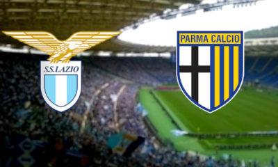 Lazio - Parma, le probabili formazioni per il posticipo di domani