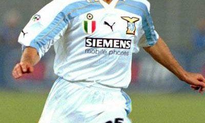 """Coppa delle Coppe, Lombardo: """"Primo trofeo europeo a Roma"""""""