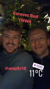 Calciomercato Lazio, Alberto Moreno e Lucas Leiva