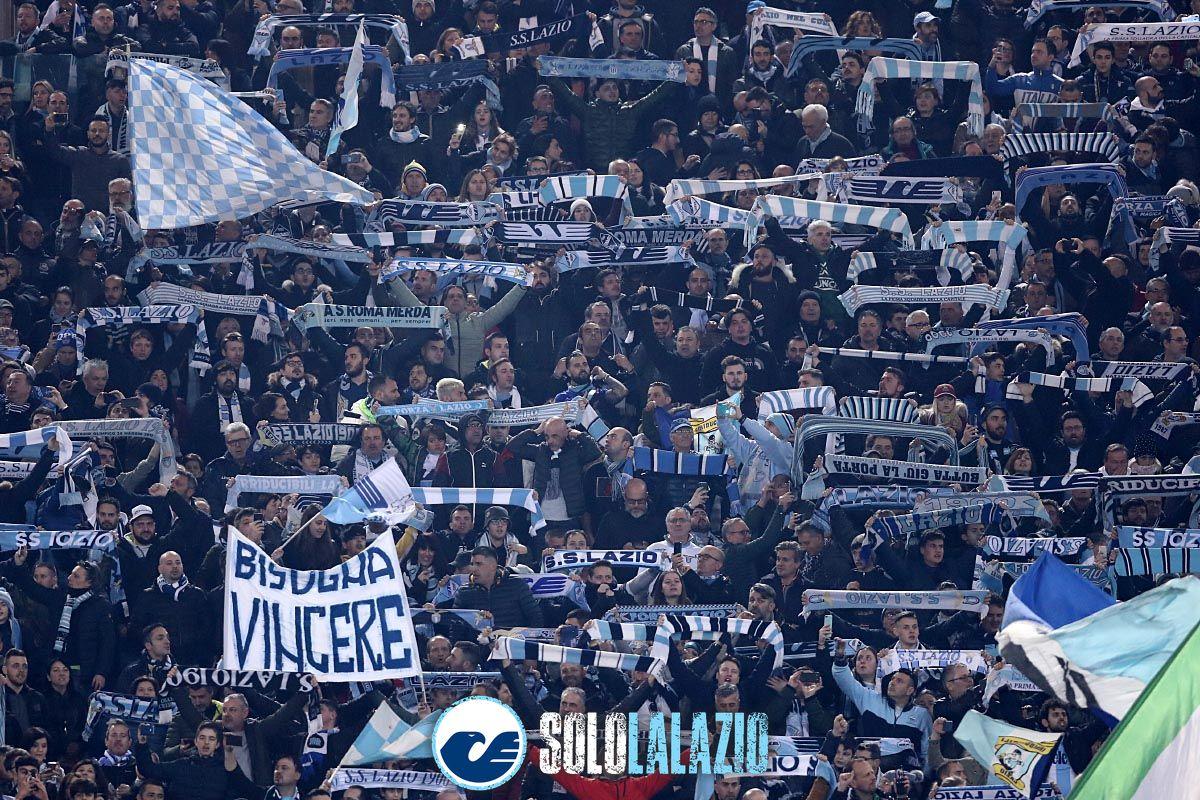 Lazio, accordo trovato col Feyenoord per la transazione del 2006 di De Vrij