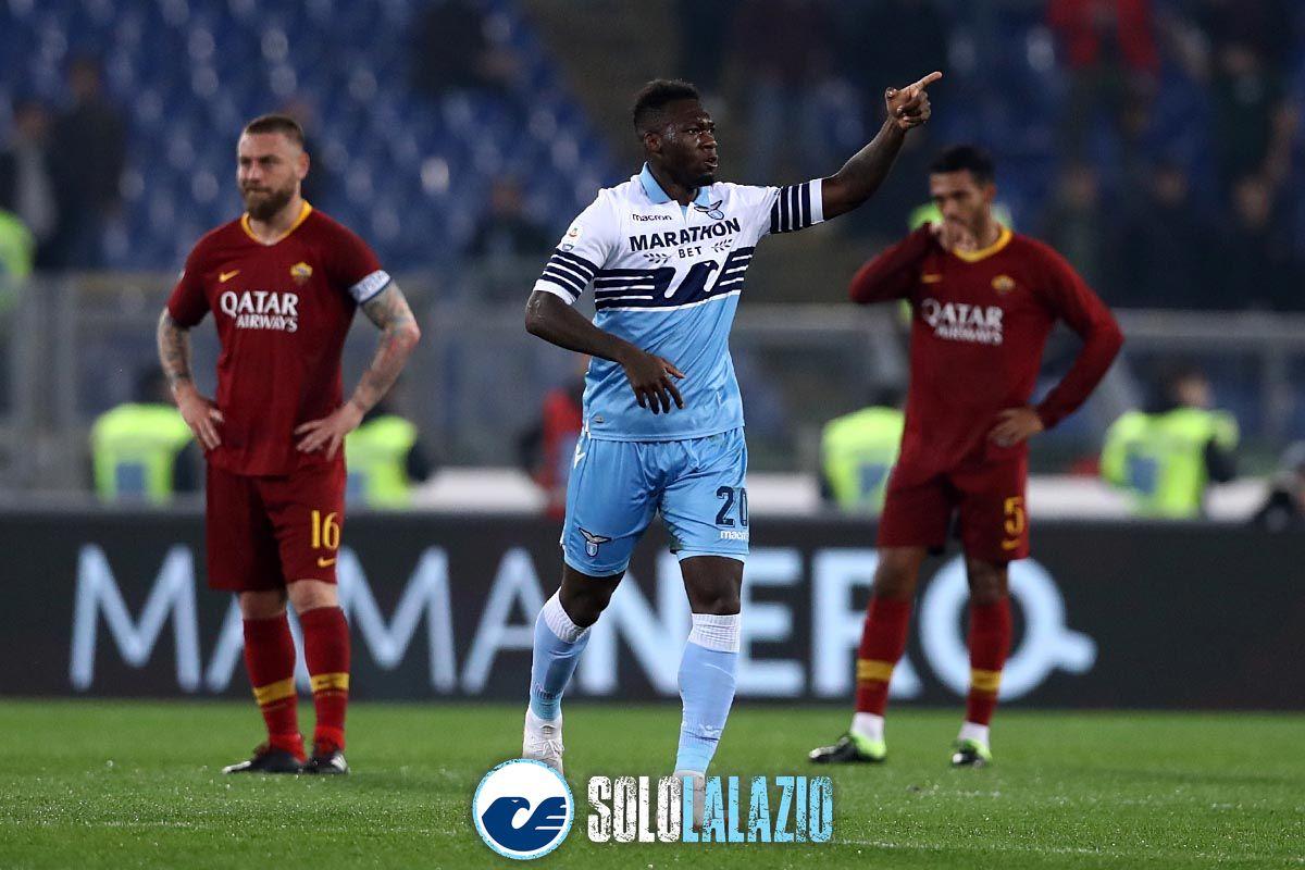 """La Roma contro le decisioni del Governo: """"Incomprensibile sul calcio"""""""