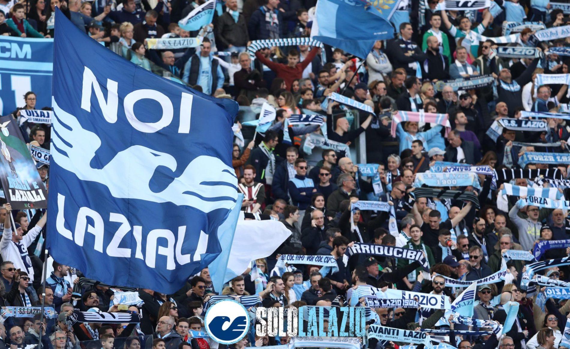 Lazio, da oggi via libera alla campagna abbonamenti