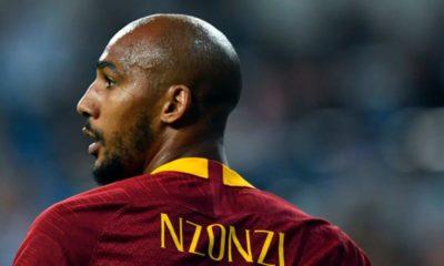 Steven Nzonzi