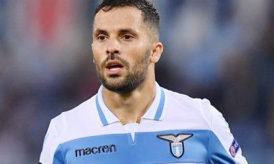 Calciomercato Lazio, Fenerbahce su Durmisi e Kolarov