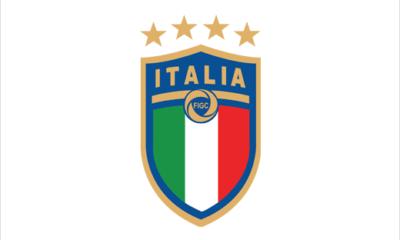 Lazio, Nazionale Under 16