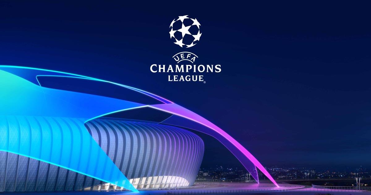 Champions League, vittoria per il Borussia Dortmund e il Cholo