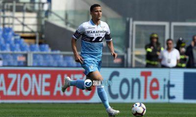 Corriere dello Sport, si avvicina il rinnovo di Luiz Felipe