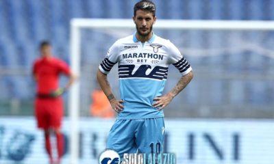 Lazio, il ritorno di Immobile e Magic Luis per il modulo fantasia