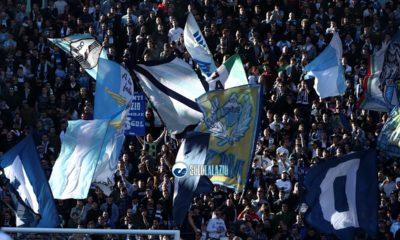 Lazio - Cluj, dove vedere la partita di Europa League