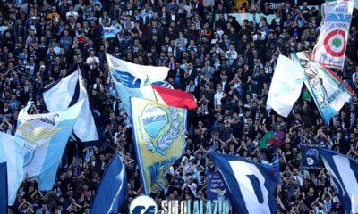 Lazio-Al Shabab, oggi alle 10 l'amichevole contro gli arabi