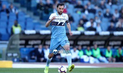 Lazio, Milan Badelj