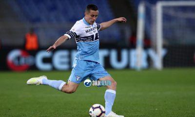 La Lazio può tornare a sorridere: si avvicina il rientro di Marusic