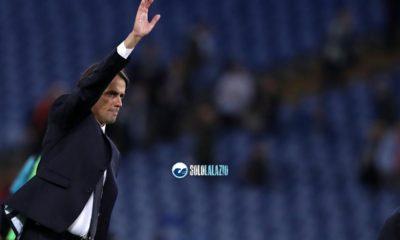 Venti anni fa Simone Inzaghi entrava nella storia: Lazio 5 - Marsiglia 1