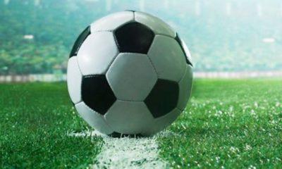 Lazio, un vivaio stellare: in 15 chiamati a vestire la maglia azzurra