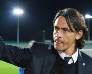 Super Pippo Inzaghi