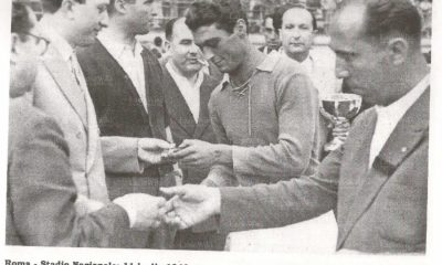 Aldo Malfetta (foto LazioWiki)