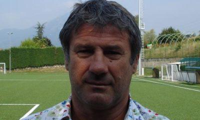 L'ex Lazio