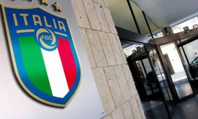 Il nuovo protocollo della FIGC prevede ancora la quarantena di gruppo