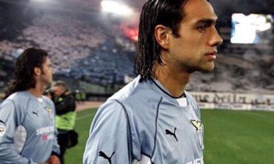 La UEFA e il sondaggio interessante: scegliete fra 7 campioni della Lazio
