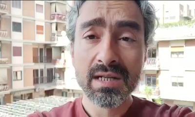 Milan-Lazio, Renzo Giannantonio
