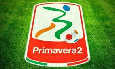 Primavera 2, la Lazio conquista la finale dei playoff!