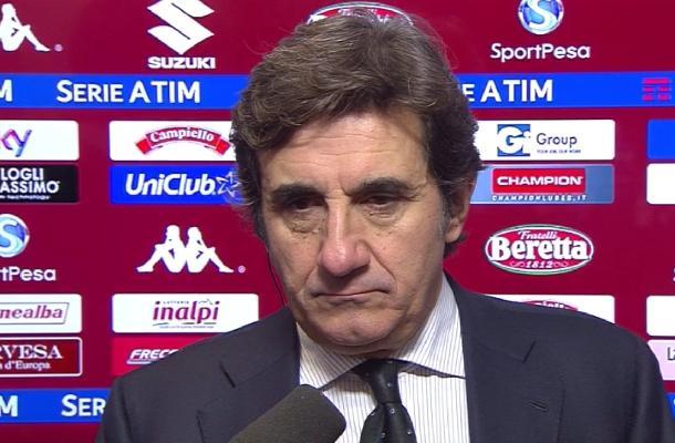 """Serie A, Cairo rema contro: """"Non si può finire il campionato il 20 agosto"""""""
