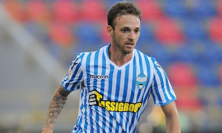 Calciomercato Lazio, anche l'Inter si interessa a Lazzari