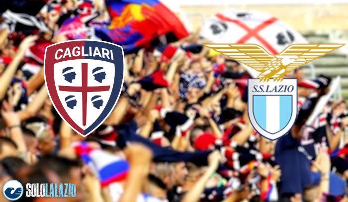 Cagliari - Lazio, qualche problema per Maran in vista di lunedì