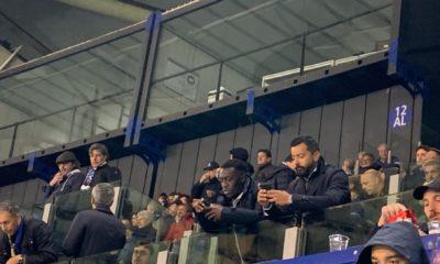 Calciomercato Lazio, Adekanye