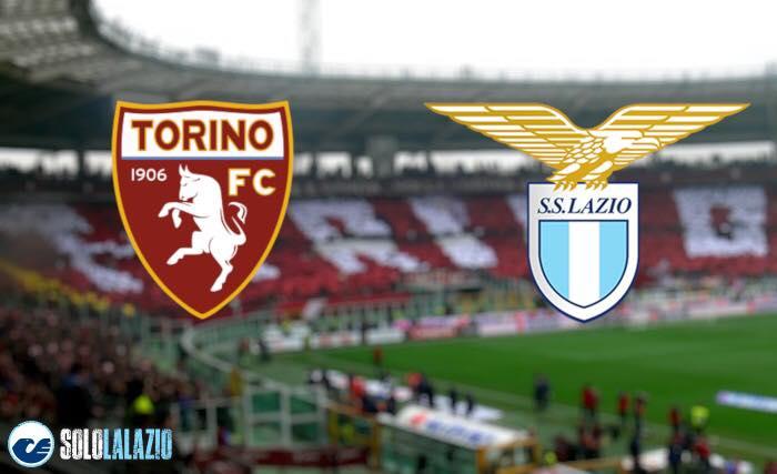 Torino-Lazio, le formazioni ufficiali: le scelte di Mazzarri e Inzaghi