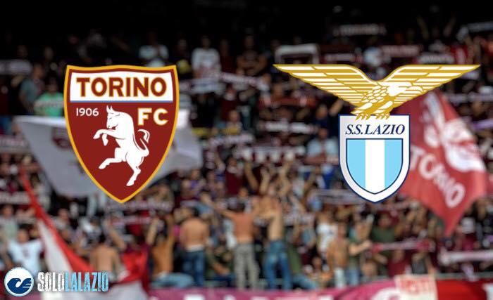 Torino-Lazio del 26 maggio 2019
