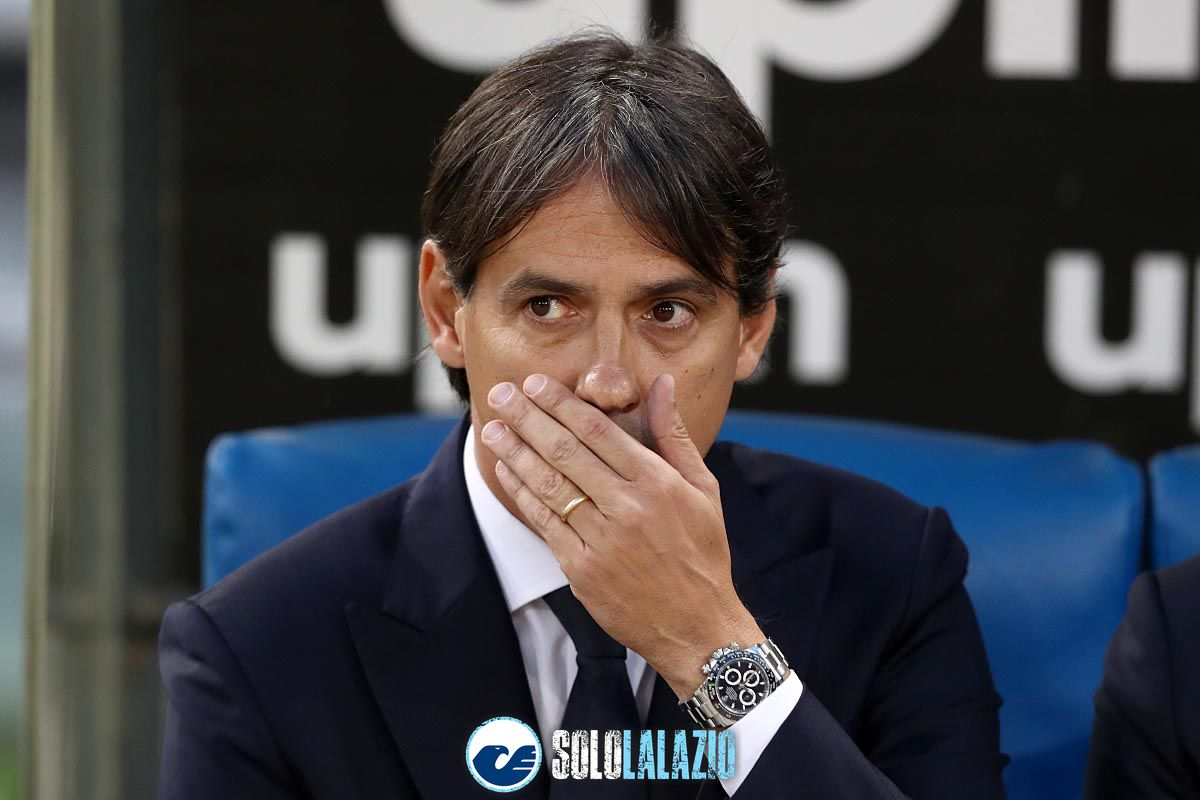 La Lazio si ritrova a Formello: Inzaghi spiega il programma per lo stop
