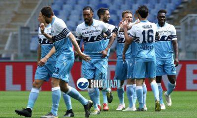 Torino-Lazio, ecco la designazione arbitrale dell'ultima di campionato