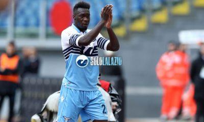 Calciomercato Lazio, le soluzioni per il reparto offensivo